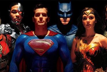 justice-league-superman-banner-copia