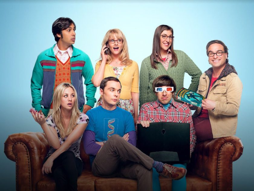 the-big-bang-theory-saison-est-debut-fin_width1024-1024x768