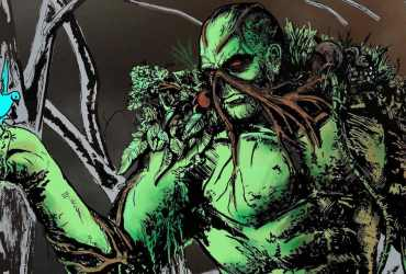 Swamp-Thing-DC-Comics-1