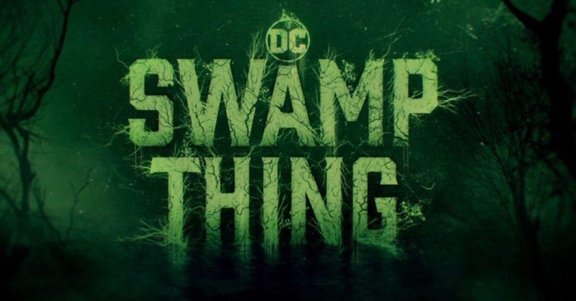 Swamp-Thing-DC-Comics-2