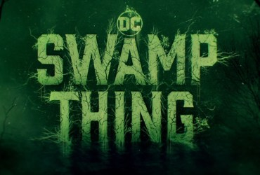 Swamp-Thing-DC-Comics-2
