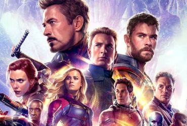 avengers-endgame-poster-imax-crop-1280x720