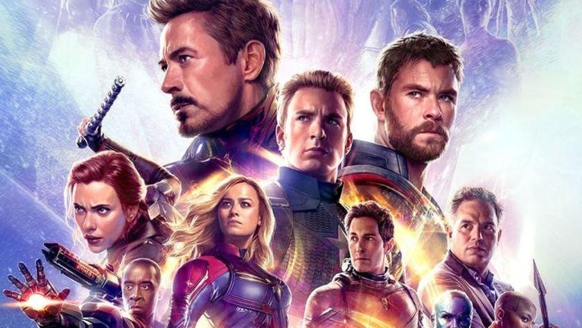 avengers-endgame-poster-imax-crop-1280x720