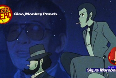 editoriale monkey punch