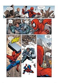 Avengers-bullismo_3