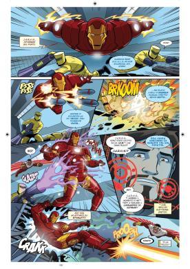 Avengers-bullismo_6
