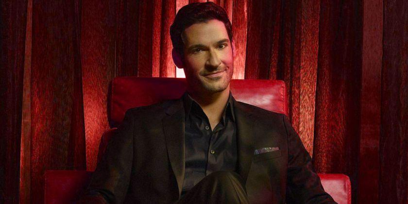 Lucifer – Cosa sappiamo della quinta stagione?