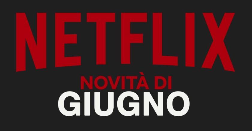 NetflixGiugno