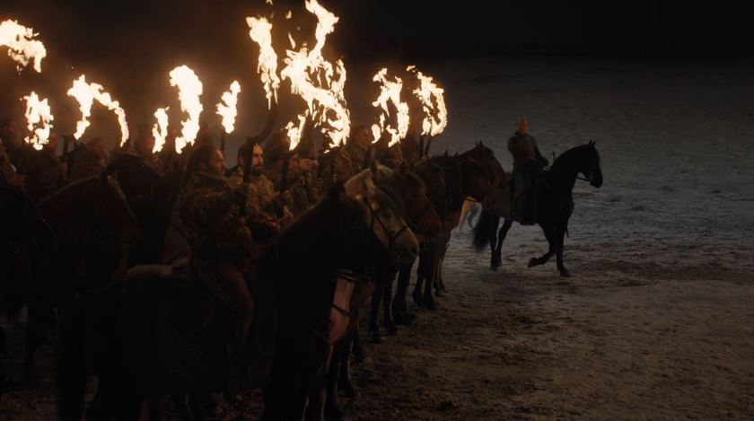 The-Long-Night-6-GoT dothraki