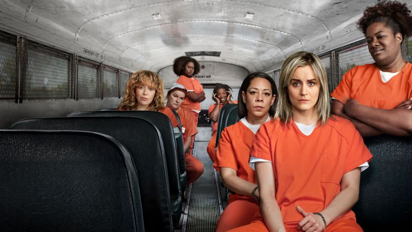 Netflix – Tutte le serie che saluteremo nel 2019