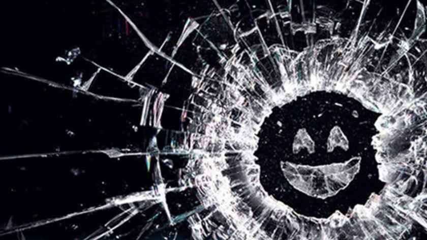 Black Mirror 5 – Ecco i poster ufficiali dei tre episodi