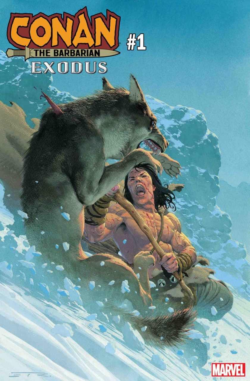 conan-the-barbarian-exodus-1-esad-ribic