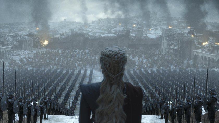 daenerys got 8x6