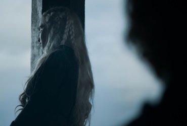 game-of-thrones-season-8-episode-5-daenerys-targaryen