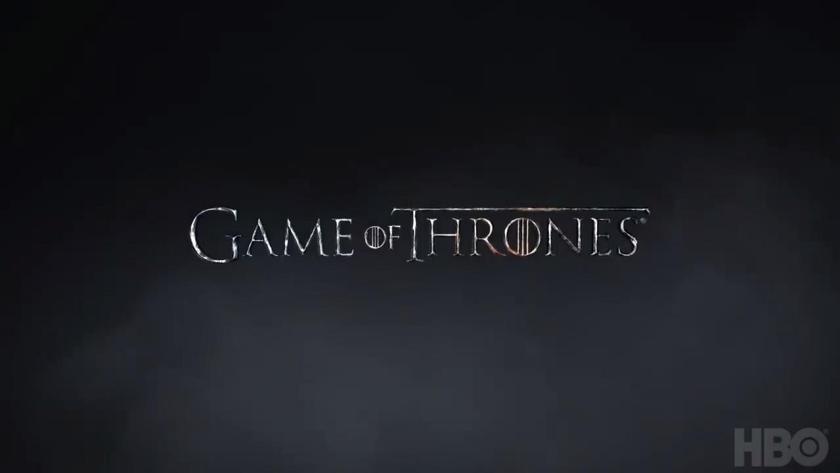 Game Of Thrones 8×06 – Trailer ultimo episodio della serie
