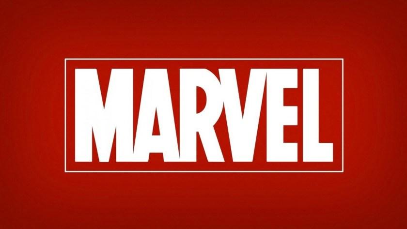 Marvel – Tutte le news dal MegaCon 2019 di Las Vegas