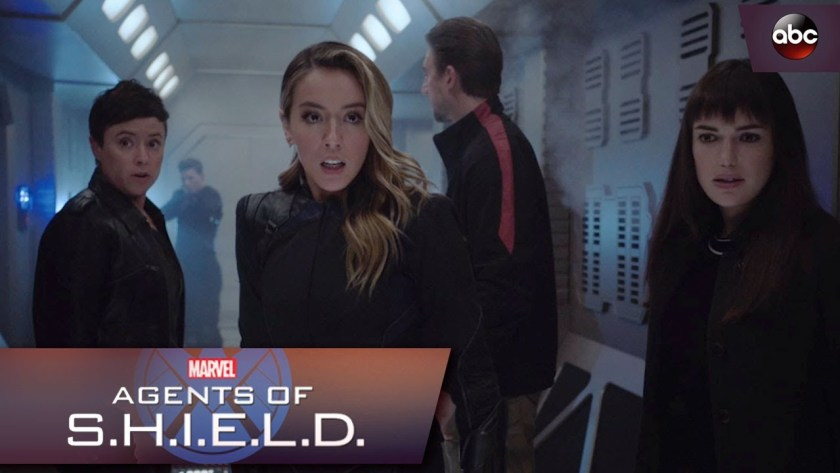marvel s agents of shield 6 trailer