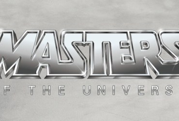 masters-of-the-universe-promo