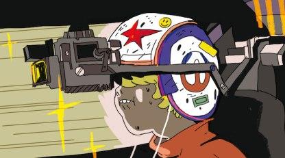 star-wars-zerocalcare-nova-9