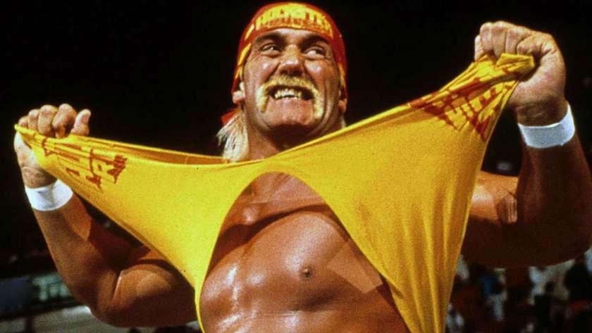 Gli anni 80 del wrestling – Quando la WWF divenne rock (prima parte)