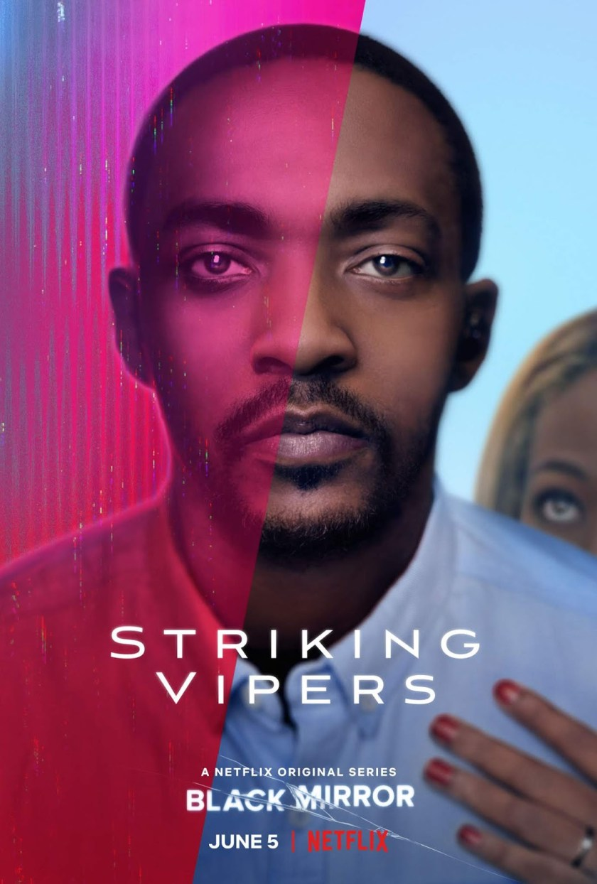 BlackMirror_S5_StrikingVipers_1BlackMirror_S5_StrikingVipers_1