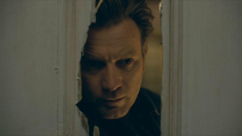 DOCTOR SLEEP - Official Teaser Trailer [HD]