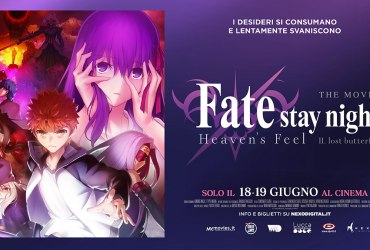 Fate_Stay_Night_1200x675-2