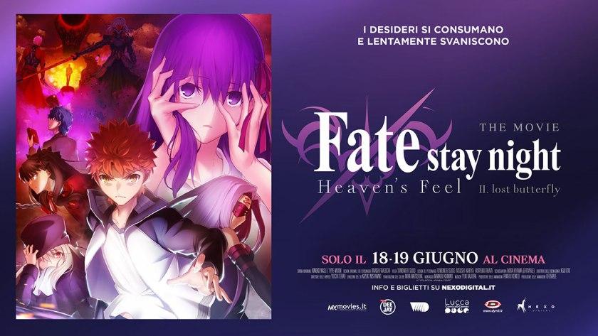 Fate_Stay_Night_1200x675-2