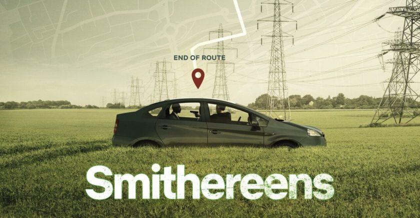 Smithereens-1280x666