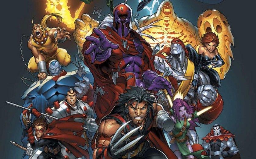 X-Men-Age-of-Apocalypse