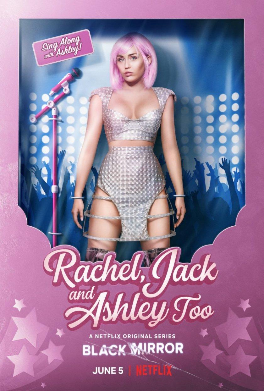 black-mirror-rachel-jack-and-ashley-too_jpg_960x0_crop_q85