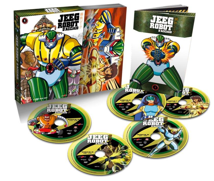 jeeg-dvd-01-pack-aperto