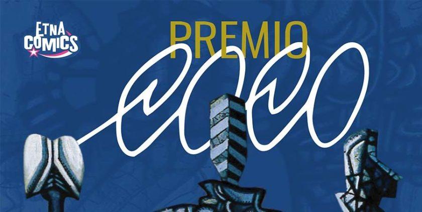 Etna Comics 2019 – Tutti i vincitori del Premio Coco