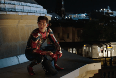 spiderman_far_from_home_trailer_moviedigger