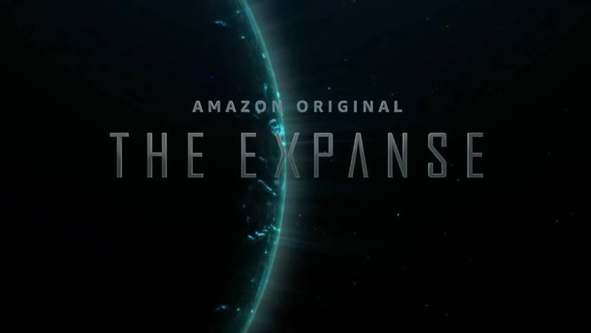 The Expanse – Ecco trailer e data di uscita della quarta stagione