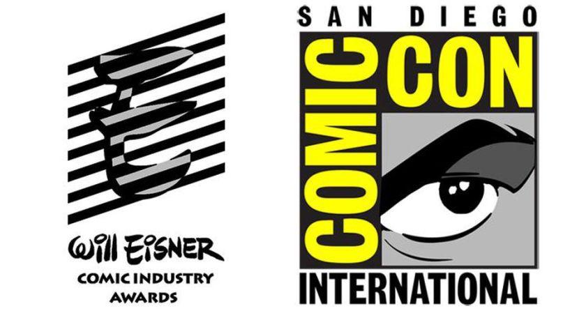 Eisner Awards 2019 – Tutti i vincitori