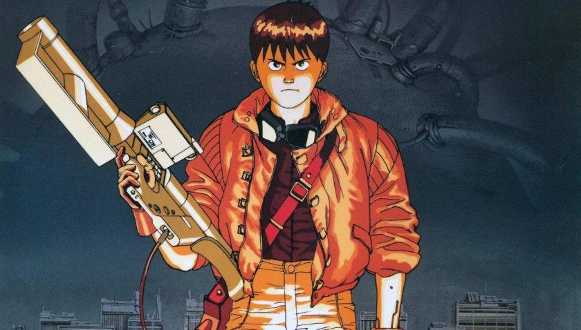 Akira – In arrivo una serie anime che riprenderà l'intero manga