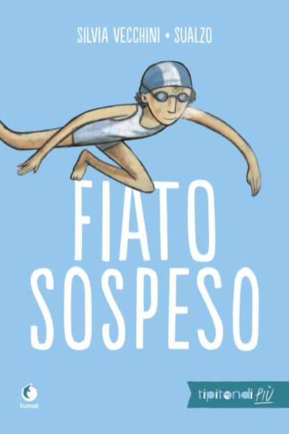 fiato_più_cover_LR