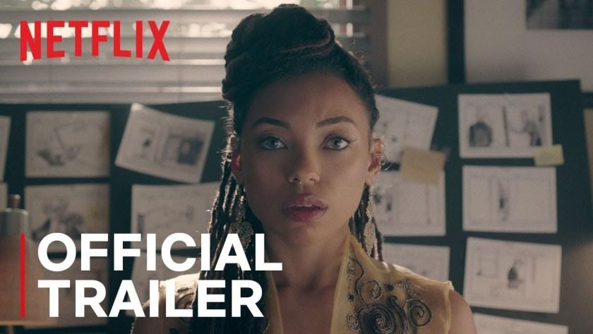 Dear White People – Ecco il trailer della terza stagione