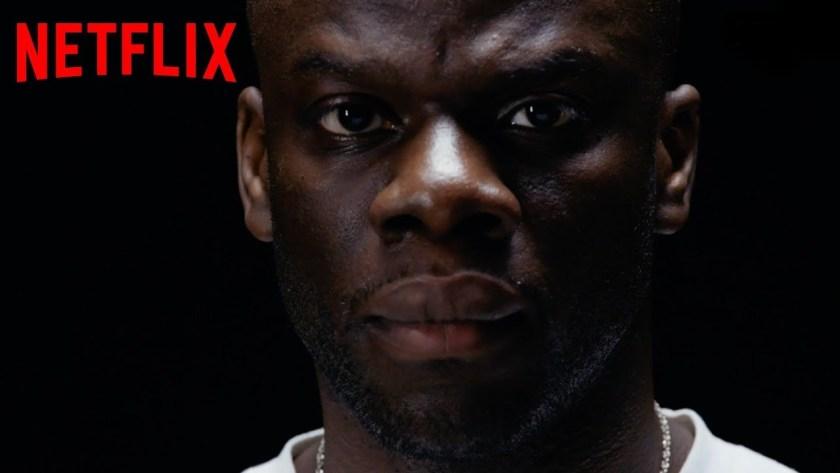 Zero – Netflix annununcia una nuova serie originale italiana