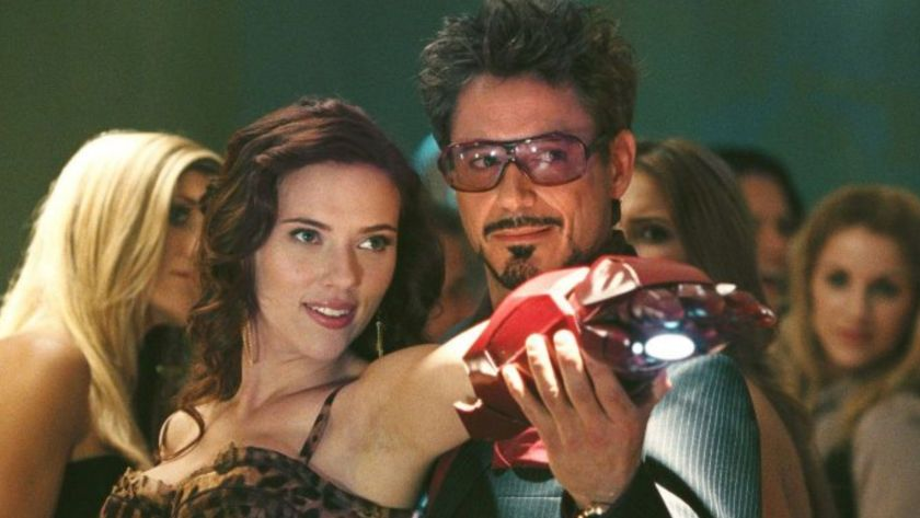 Robert-Downey-Jr.-Returning-To-The-MCU-In-039Black-Widow039