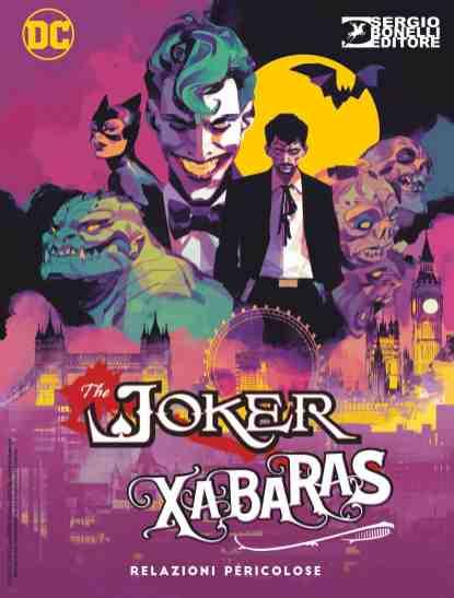 Cover_Joker_Xabaras