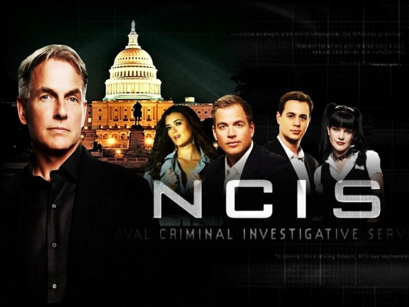 NCIS-ncis-9454608-1024-768