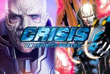 anti-monitor-crisis-on-infinite-earths-1191957-1280x0