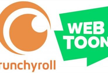 crunchyroll webtoon