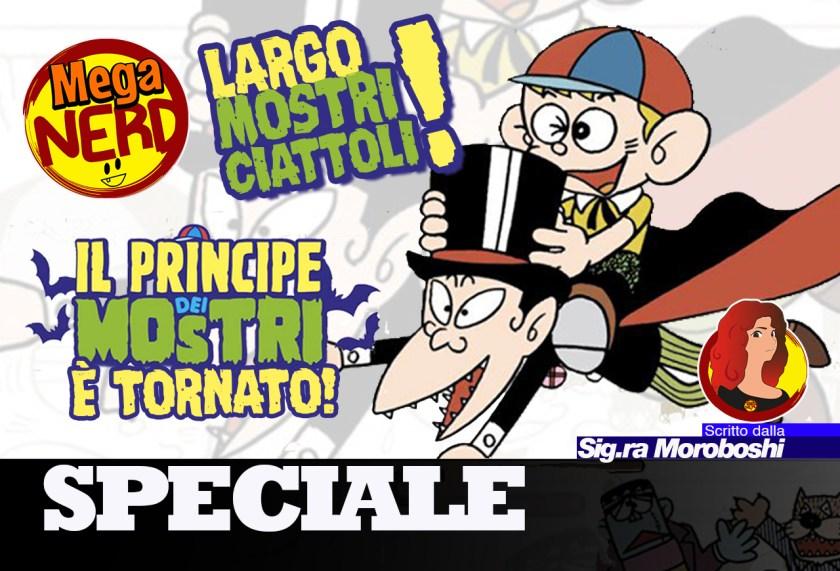 speciale carletto 2
