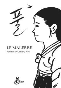 COVER LE MALERBE