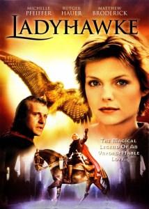 Ladyhawke (2)