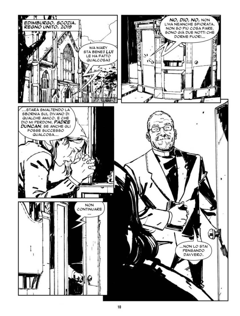 Samuel-Stern-1-Il-nuovo-incubo-pagina-10