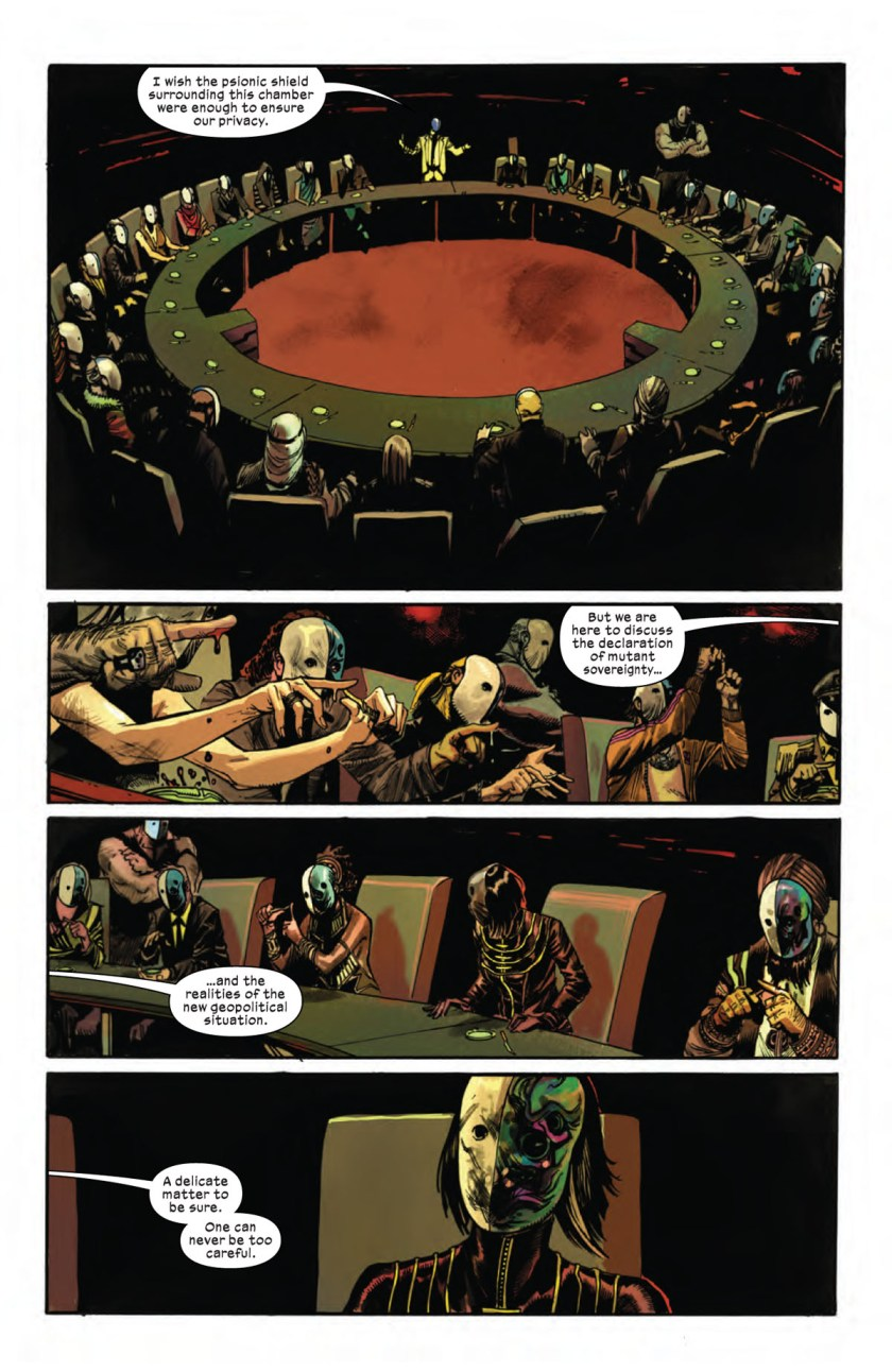 x-force-1-page-2